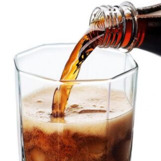 Refrescos de Cola